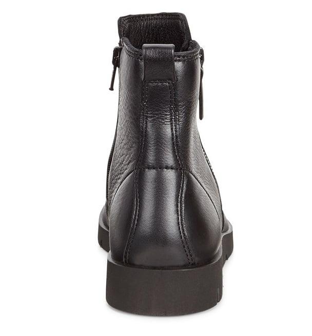 282013-01001-heel