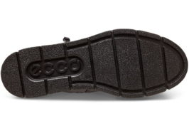 282013-01001-sole