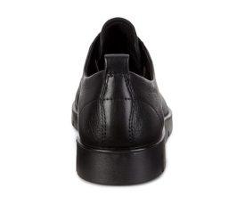 282203-01001-heel