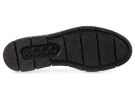 282203-01001-sole