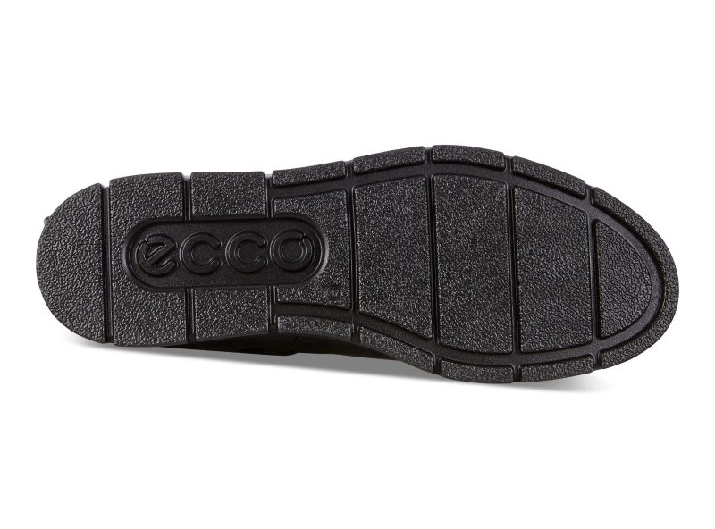 282223-01001-sole