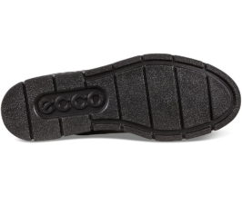 282253-01001-sole