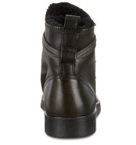 282253-01345-heel