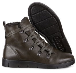 282253-01345-pair-nfh