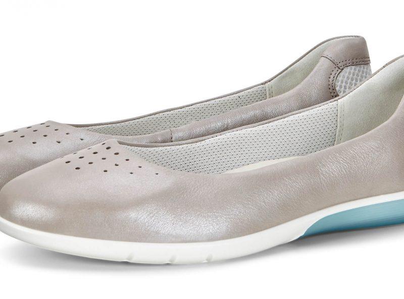 284533-50555-pair-nfh
