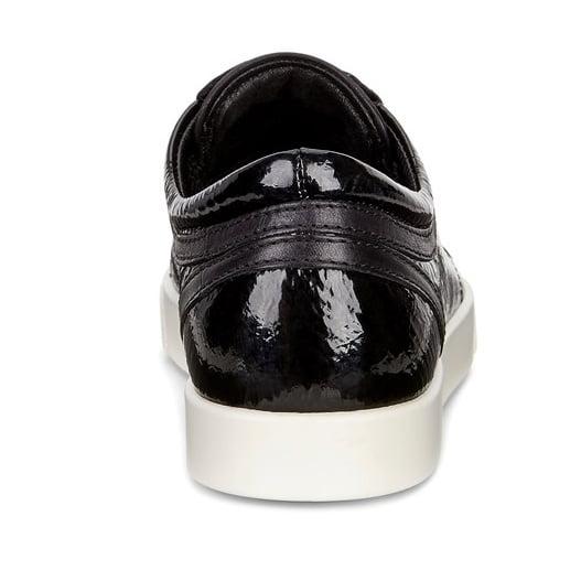 285503-51052-heel