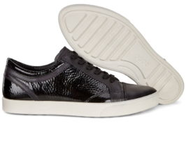 285503-51052-pair-nfh