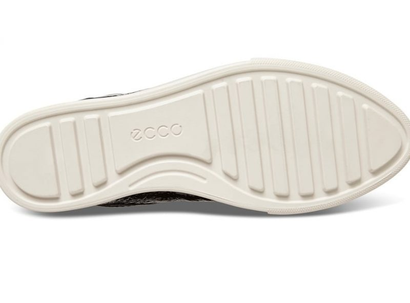 285503-51052-sole