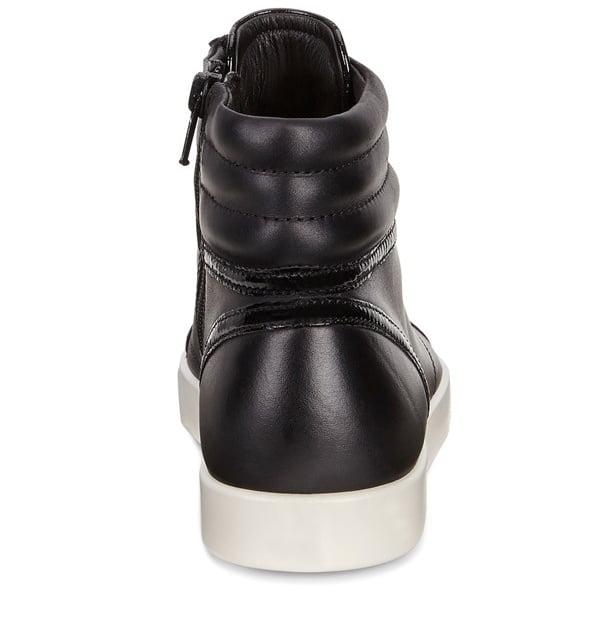285513-51707-heel