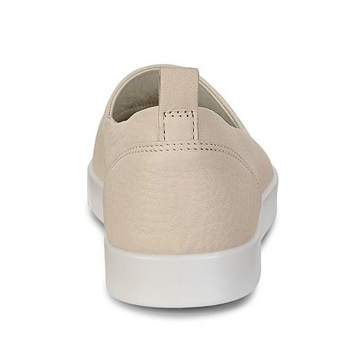 285563-01281-heel