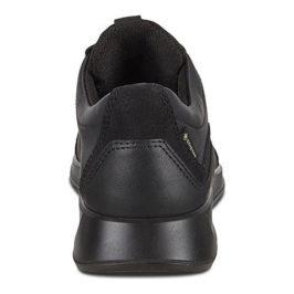 292363-51052-heel