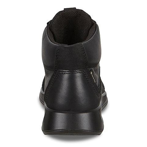 292373-51052-heel