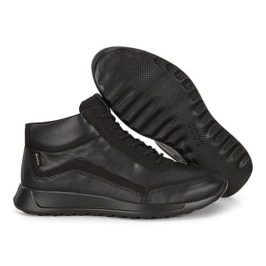 292373-51052-pair-nfh