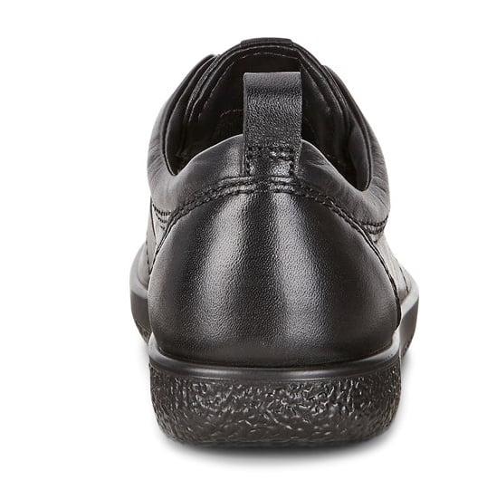 400503-01001-heel