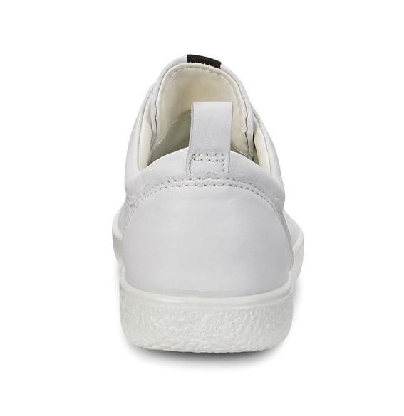 400503-01007-heel