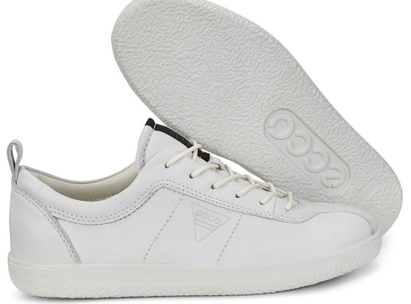 400503-01007-pair-nfh