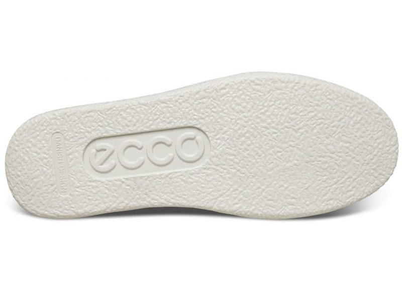 400503-01007-sole