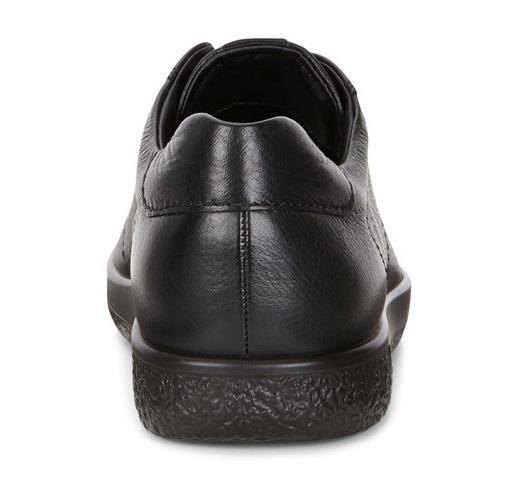 400514-01001-heel