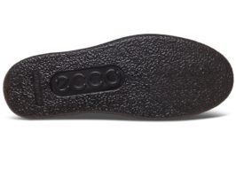 400514-01001-sole