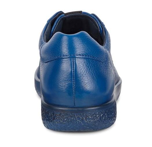400514-01131-heel