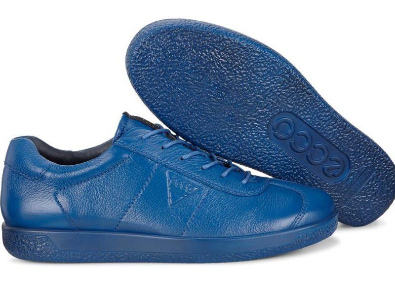 400514-01131-pair-nfh
