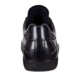 400583-01303-heel