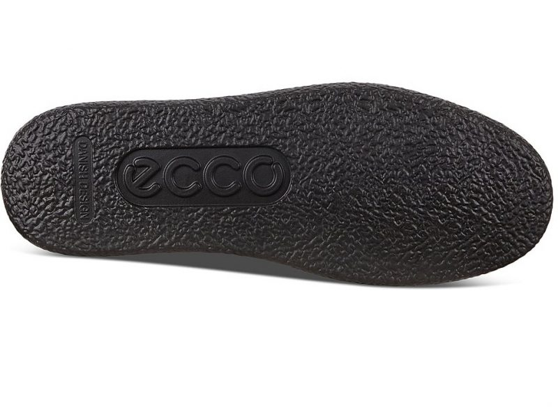 400583-21001-sole