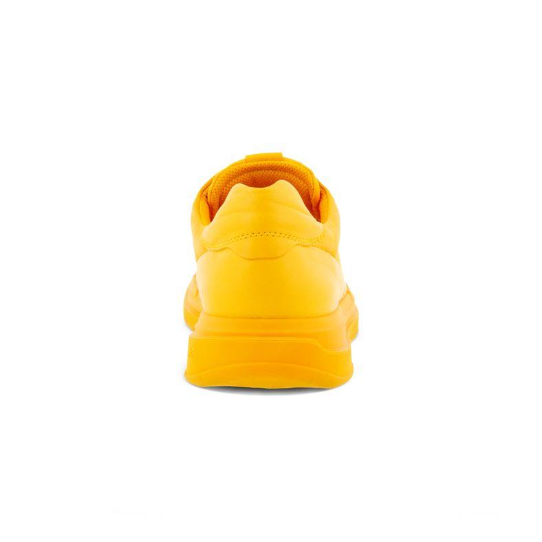 420483-50951-heel