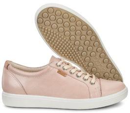 430003-02118-pair-nfh