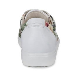 430003-51032-heel