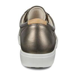 430003-51380-heel