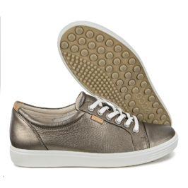 430003-51380-pair-nfh