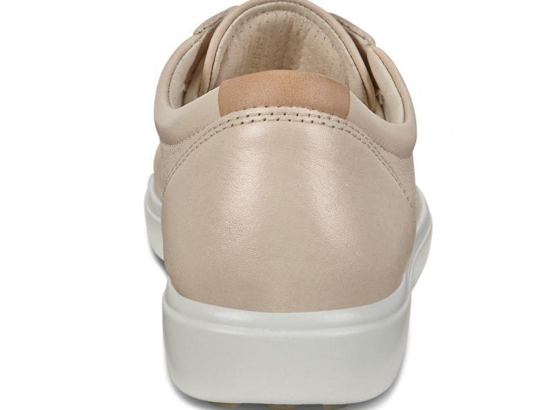 430003-51381-heel