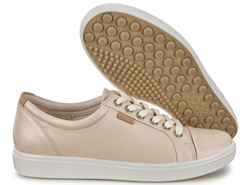 430003-51381-pair-nfh