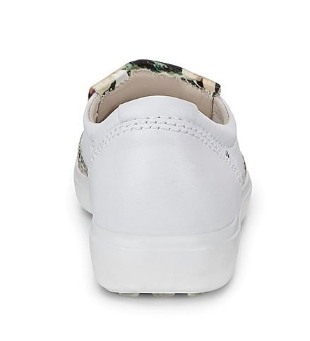 430033-51032-heel