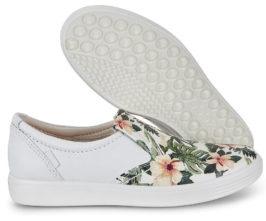 430033-51032-pair-nfh
