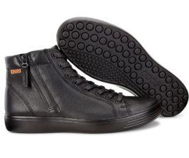 430134-59075-pair-nfh