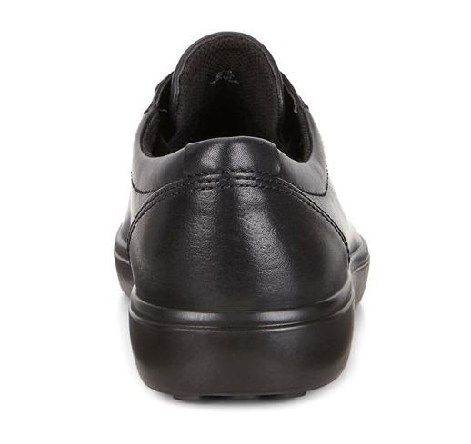 430364-21001-heel