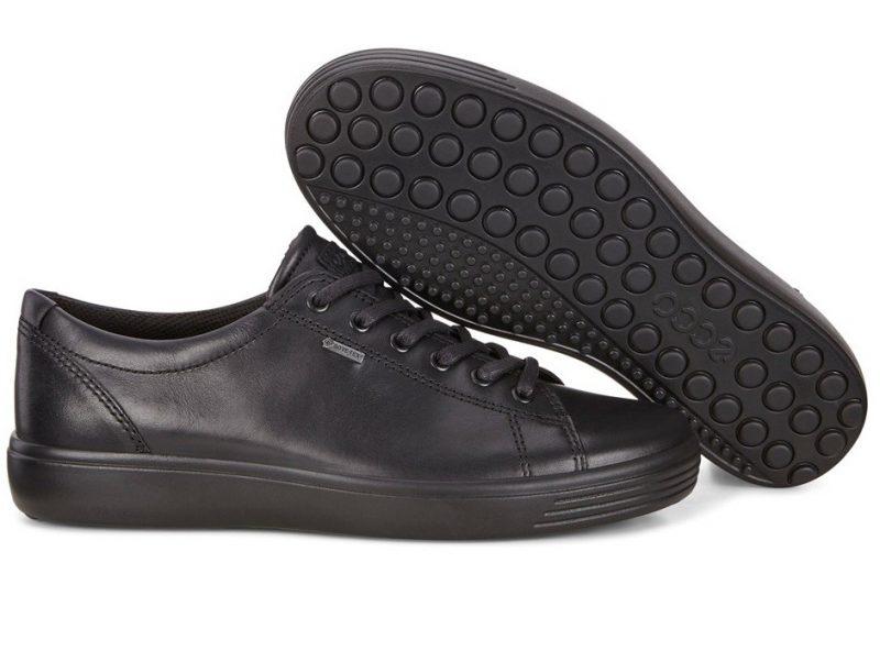 430364-21001-pair-nfh