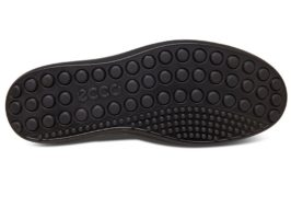 430364-21001-sole