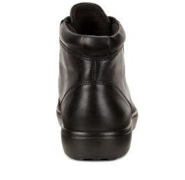 430374-21001-heel