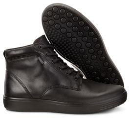 430374-21001-pair-nfh