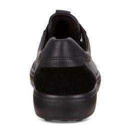 430804-51052-heel