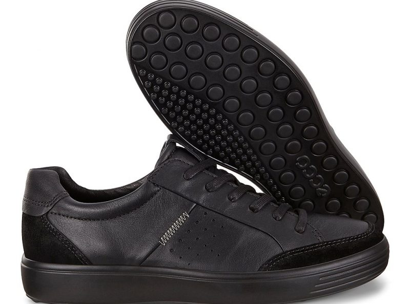 430804-51052-pair-nfh
