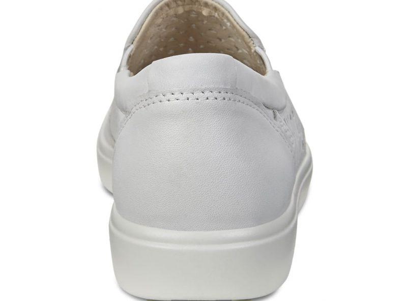 430813-01007-heel