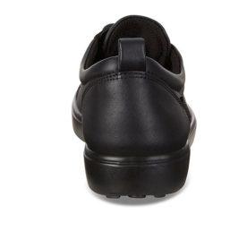 440303-01001-heel