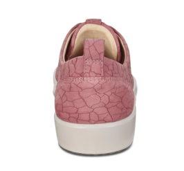 440793-02236-heel