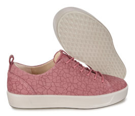 440793-02236-pair-nfh