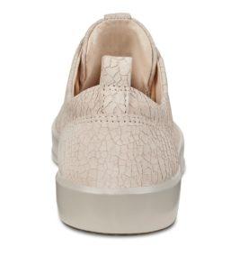 440793-02281-heel
