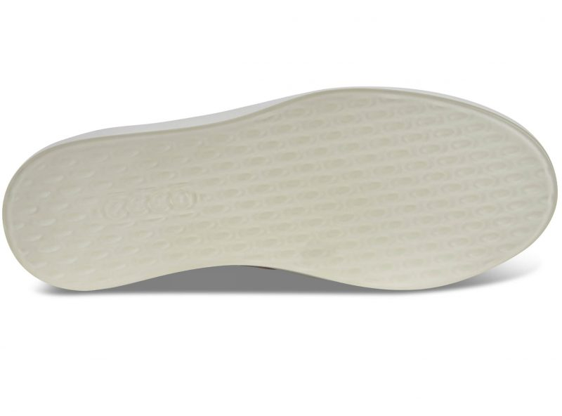 440963-01118-sole